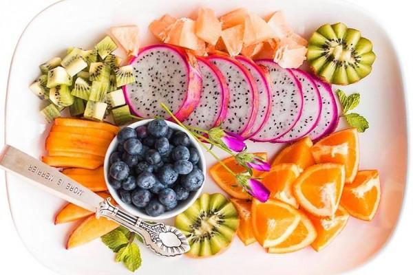 Γιόγκα και Διατροφή: Το επόμενο βήμα