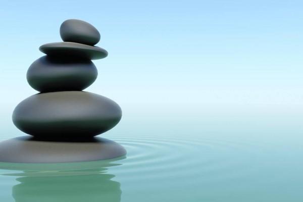 Pranayama and Mindfulness