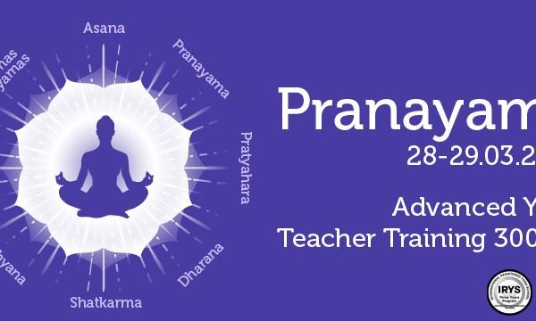 Prana Life